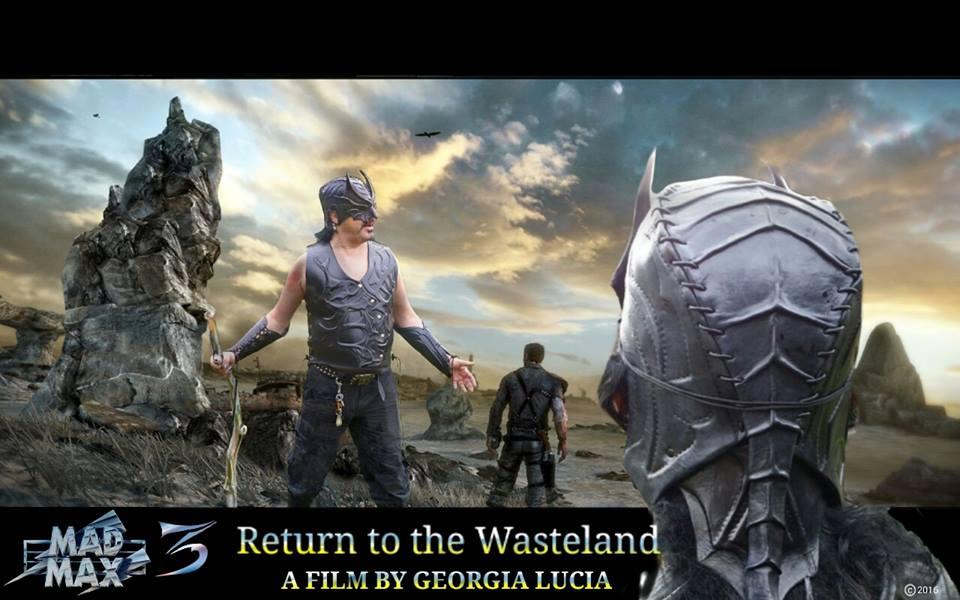 lgSudioFb - Wasteland.jpg