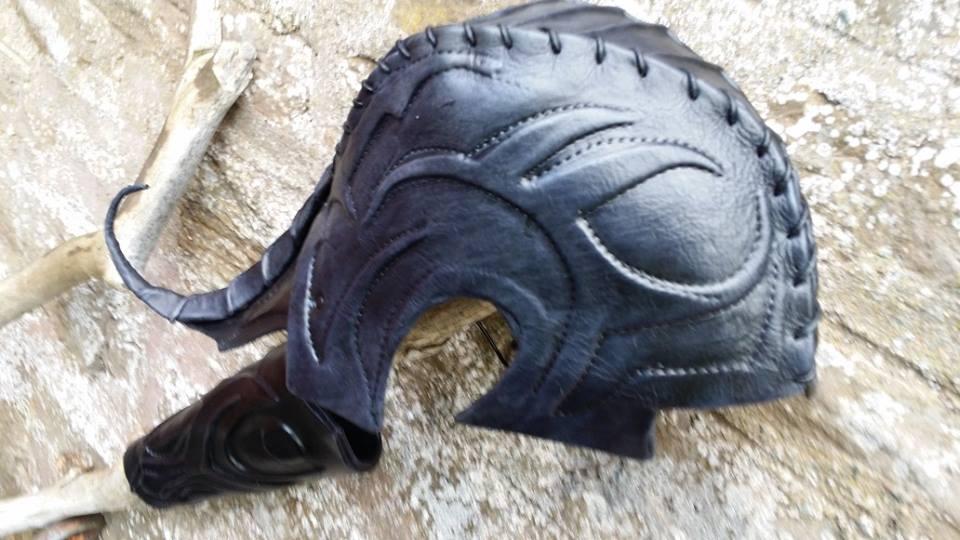 lgSudioFb - dark-elf-skull-cap-.jpg