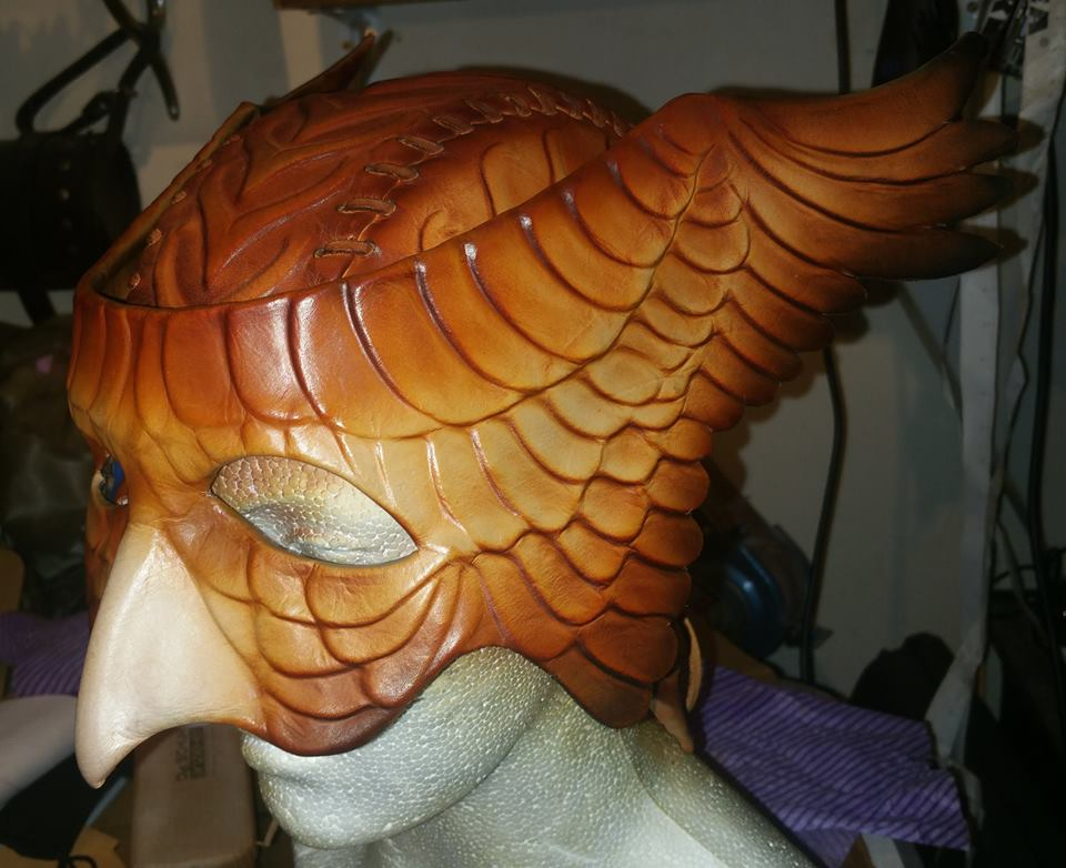 lgSudioFb - eagle-5.jpg