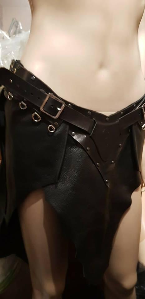 lgSudioFb - skirt-2.jpg
